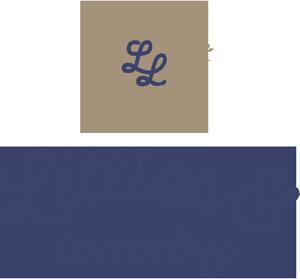Littles & Laundry